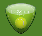 Tennis Club Venlo